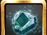 Lesser Fluorite Rune