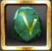 Mighty Rune of the Vanquisher Icon