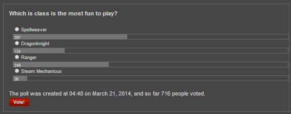 Poll 4.6