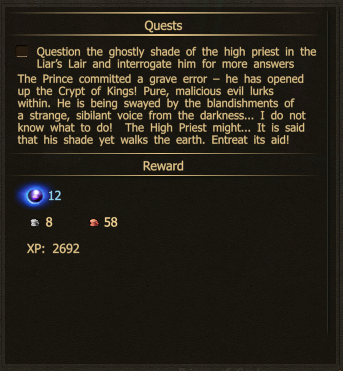 File:24 the high priest 5.png