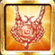 Antonia's Timeshifted Amulet Icon