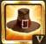 Witch Seeker Helmet T5 Icon