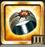 Vigilance of the Alliance SW T3 Icon