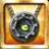 Auge der M'Edusa Icon
