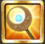 Wand of the Prosperous Oasis Icon