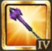 Tenebrous Spider Staff T4 Icon