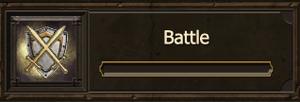 Battle-A-M