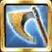 Rune axe