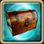 Reward Chest of the Places 4 to 10 (PvP) Icon