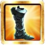 Darkboots