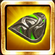Poison Buster Pauldrons SM Icon