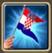 Small Flag (Croatia) Icon