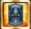 Mechanical Shield DK Icon