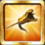 Dragonfire Breather Icon