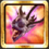 Magotina's Dusky Adornment T1 SM Icon