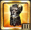 Tegan's Suit of Armor T3 Icon