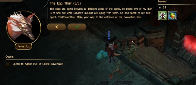 Egg thief3