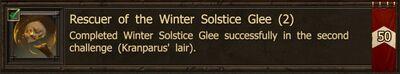 Game Achievements-Events-Winter Solstice Festival4