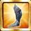 Karabossa's Icy Boots T1 RA Icon