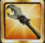 Wand of the Wolf Slayer Icon