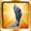 Karabossa's Icy Boots T1 DK Icon