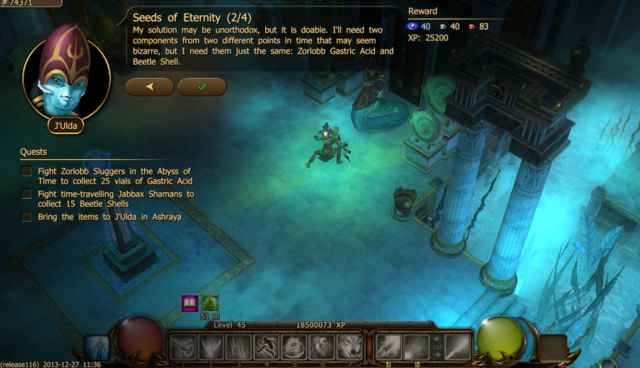 File:Seeds of eternity 2.1.png