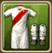 Stormball Jersey (Peru) Icon