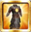 Destructor robe sw