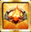 Fyrgon's Ring of Fire Icon