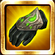 Poison Buster Gloves SM Icon