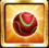 Splendid Durian Orb Icon