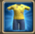 Stormball Jersey (Sweden) Icon