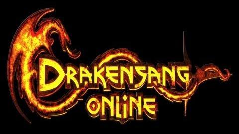 Drakensang Online Atlantis Trailer HD