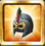 Splendid Durian Helmet RA Icon
