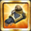 Automated Armguards SW Icon