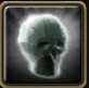 Jewel of Rejuvenation (Common) Icon