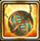 Swiftness of the Alliance SW Icon