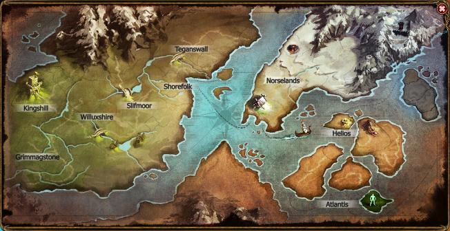Файл:Map.png