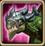 Drache icon