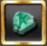 Lesser Rune of Relentlessness Icon