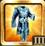 Sigrismarr's Eternal Ward T3 SW Icon