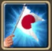 Small Flag (Japan) Icon