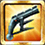 Dwarf 25 gun