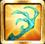 Gwenfara's Ghost Claw SW Icon