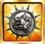 EG - Schild des Wolfstöters