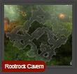 Root ico