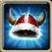 Wintercap2