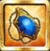 Necklace of the Dunes SW Blue T1 Icon