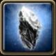 Jewel of Rage (Magic) Icon