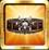 Bearach's Instinct Icon